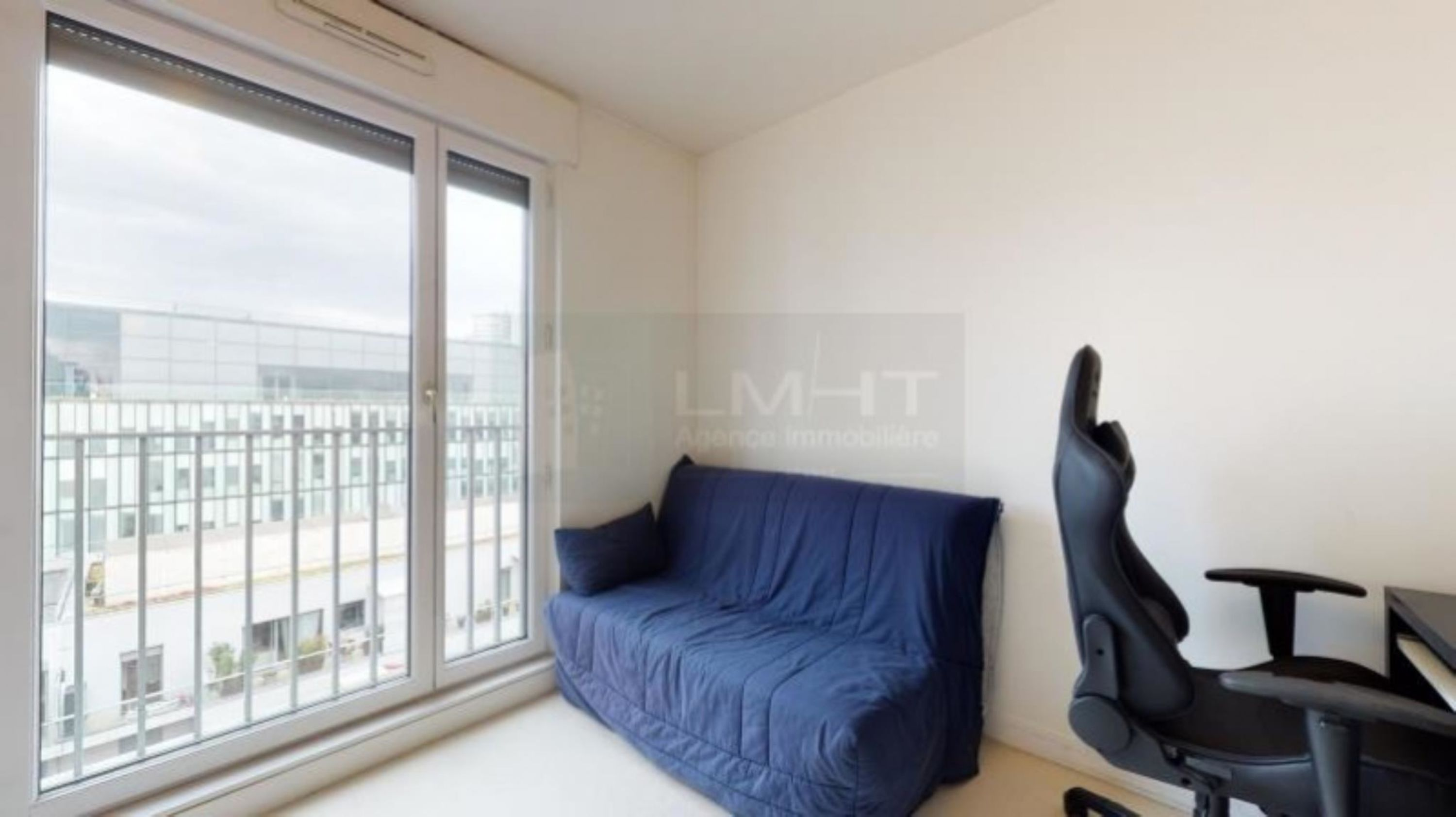 agence immobilière sevres 92 le chesnay 78 achat vente location appartement maison immobilier LMHT ANF ZBCTHTJY
