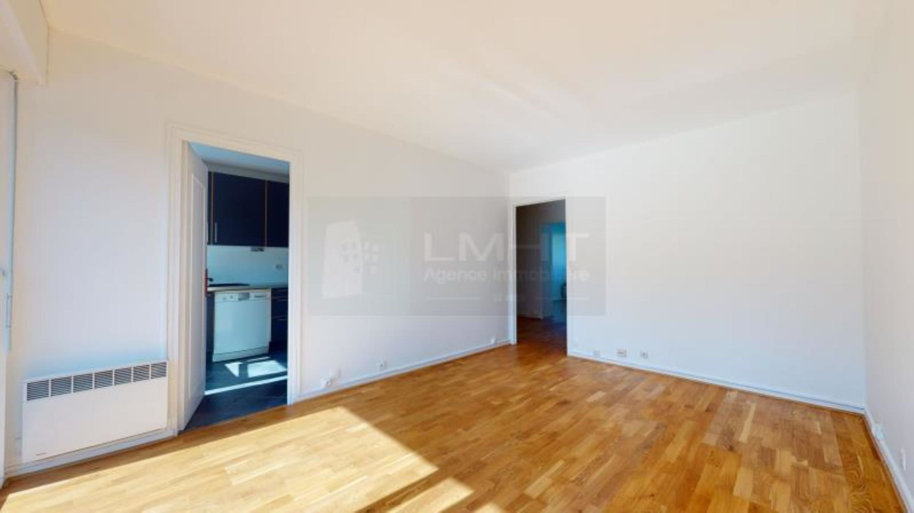 agence immobilière sevres 92 le chesnay 78 achat vente location appartement maison immobilier LMHT ANF RRJCCUNA