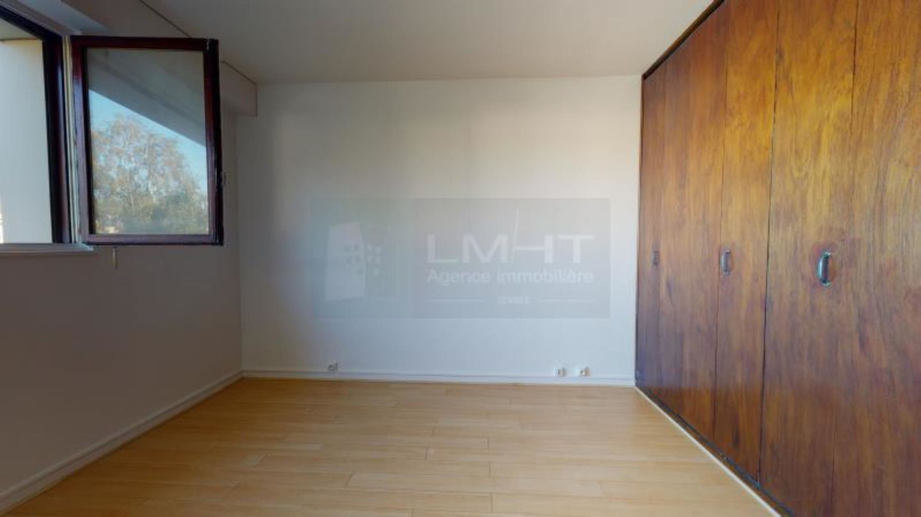 agence immobilière sevres 92 le chesnay 78 achat vente location appartement maison immobilier LMHT ANF AXMHBDFA