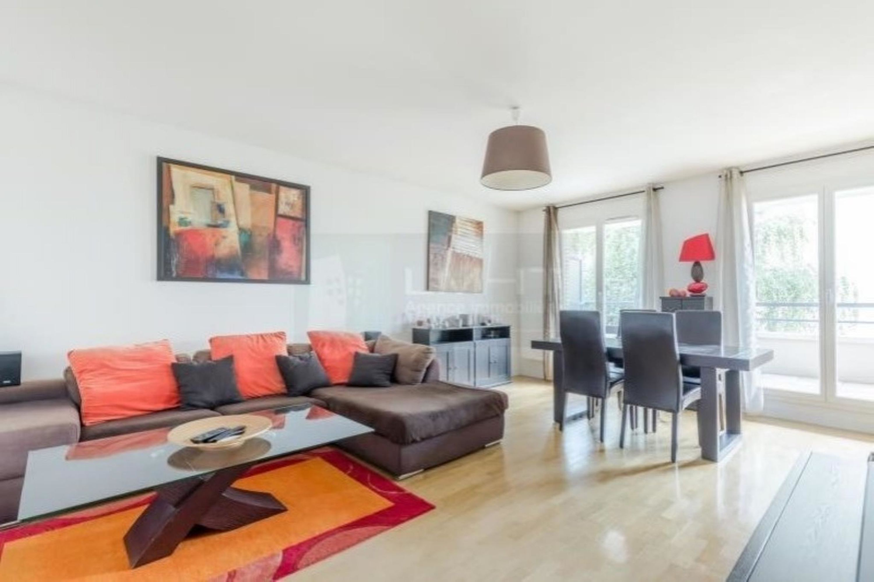 agence immobilière sevres 92 le chesnay 78 achat vente location appartement maison immobilier LMHT ANF RYWTTFXC