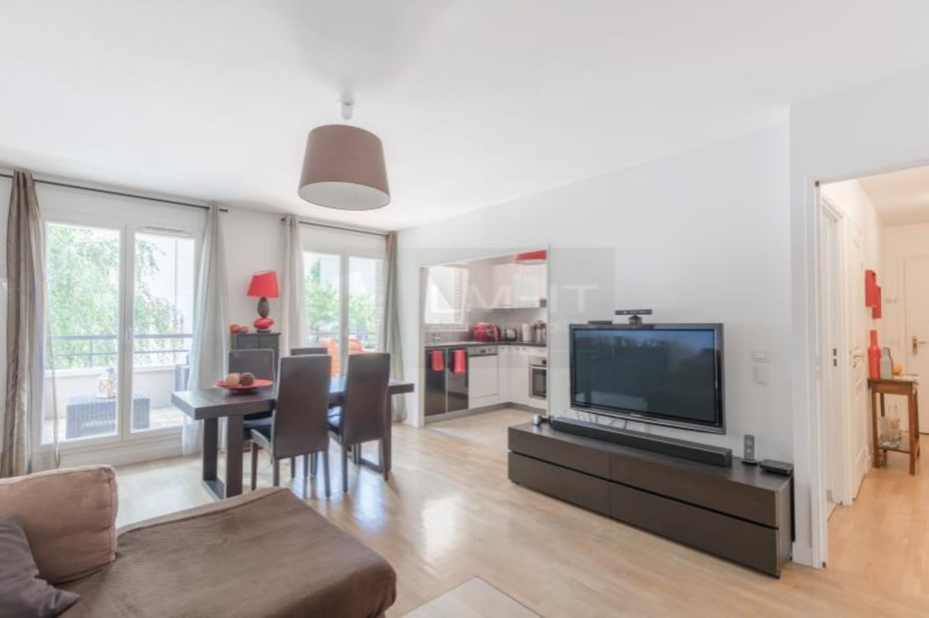 agence immobilière sevres 92 le chesnay 78 achat vente location appartement maison immobilier LMHT ANF WYXNGYTI