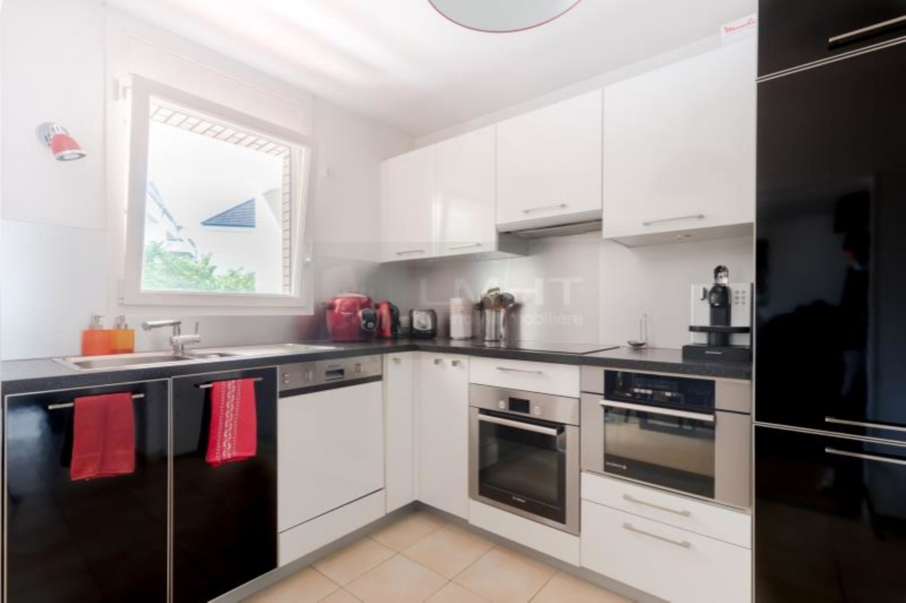 agence immobilière sevres 92 le chesnay 78 achat vente location appartement maison immobilier LMHT ANF ZXOXVXTQ