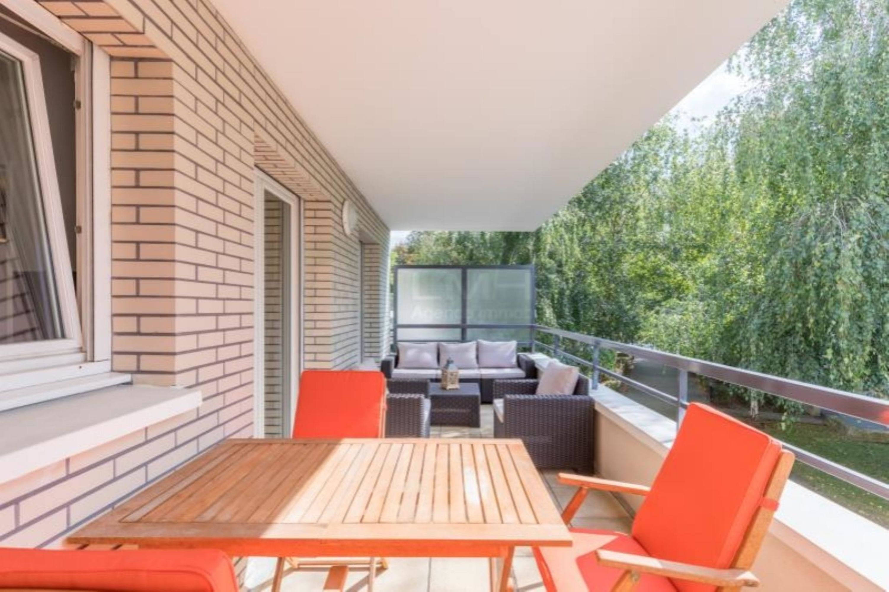 agence immobilière sevres 92 le chesnay 78 achat vente location appartement maison immobilier LMHT ANF KWRXUOHS
