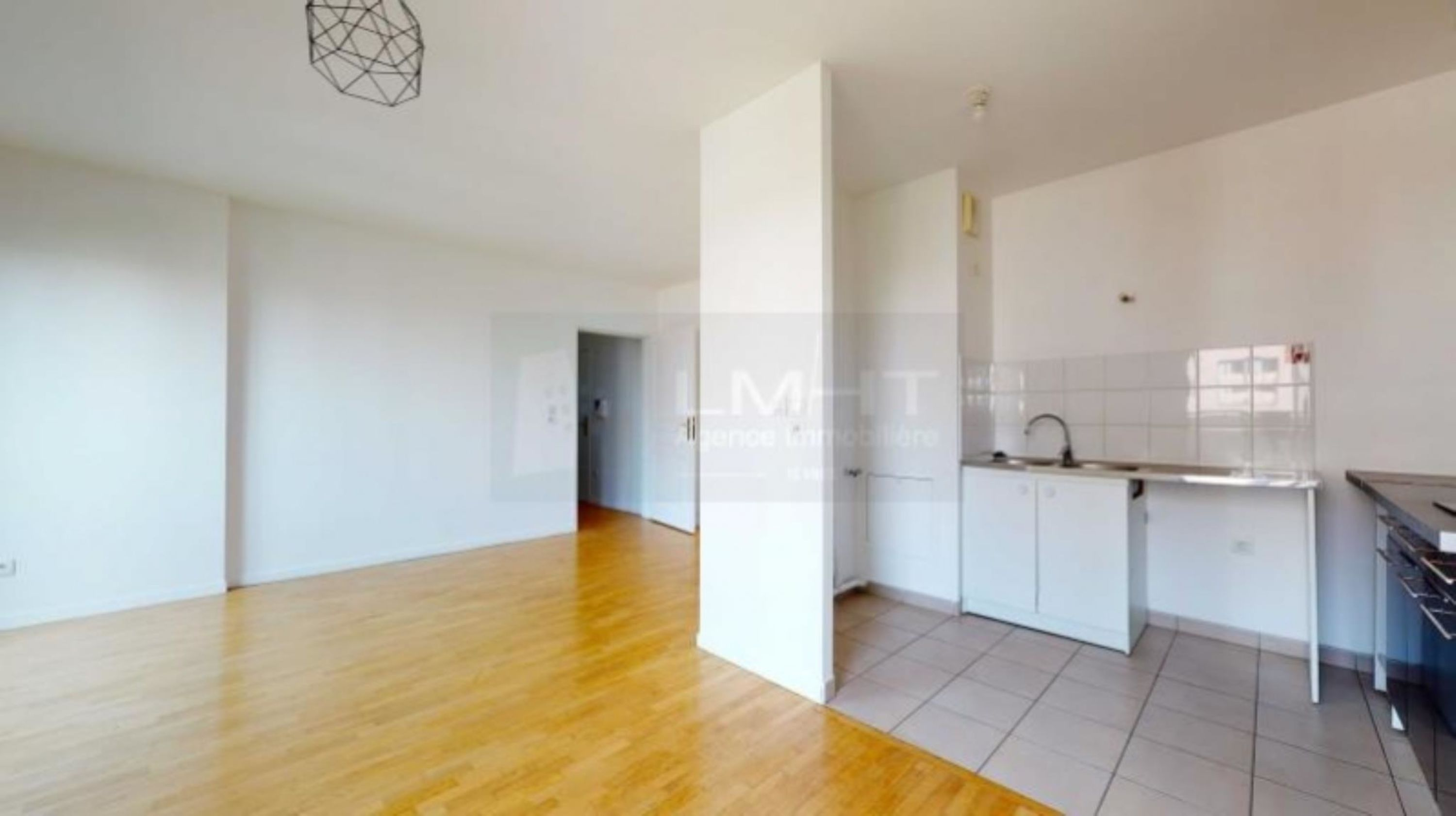 agence immobilière sevres 92 le chesnay 78 achat vente location appartement maison immobilier LMHT ANF RQZOKYII