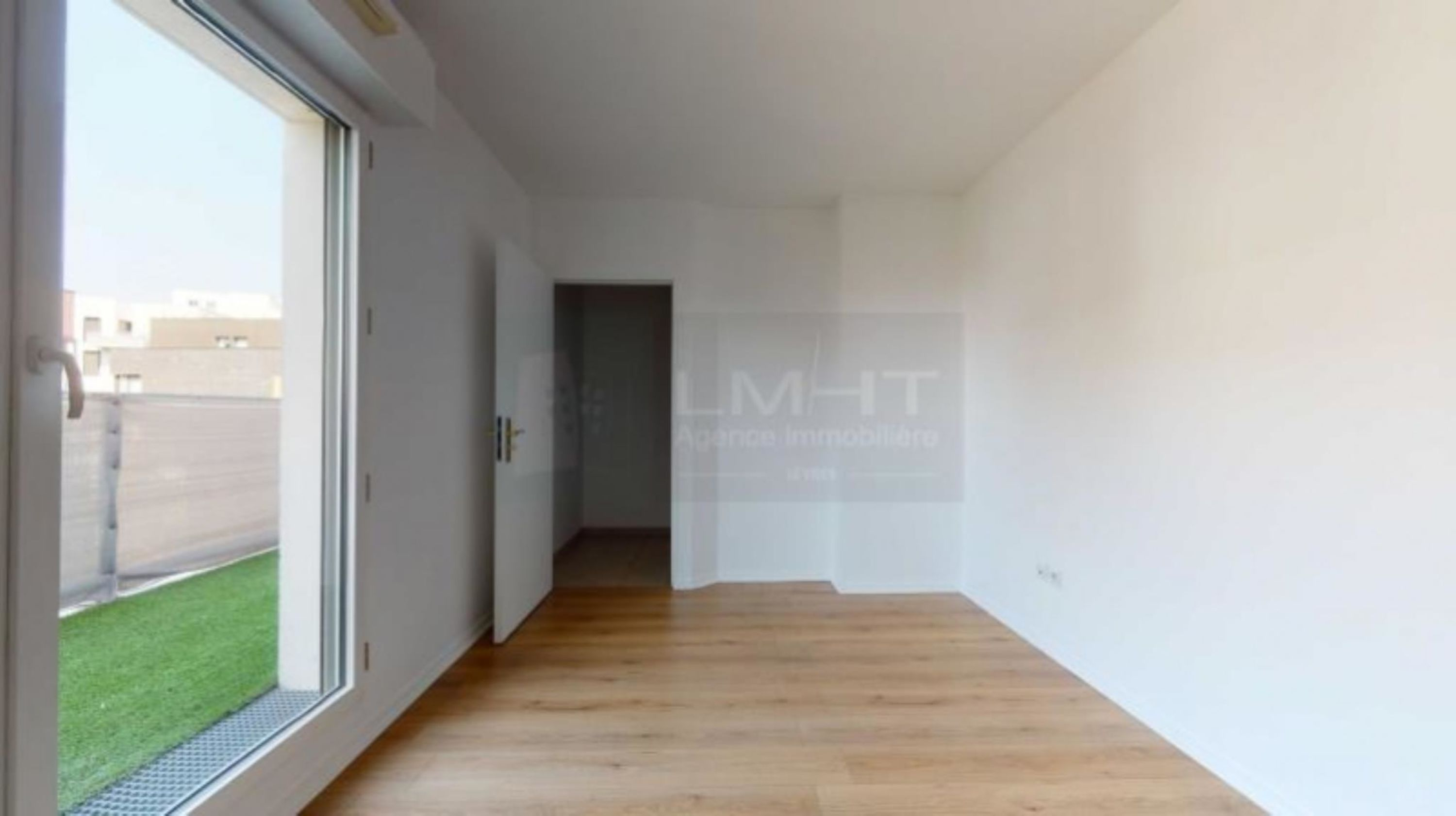 agence immobilière sevres 92 le chesnay 78 achat vente location appartement maison immobilier LMHT ANF PRUCPEPR