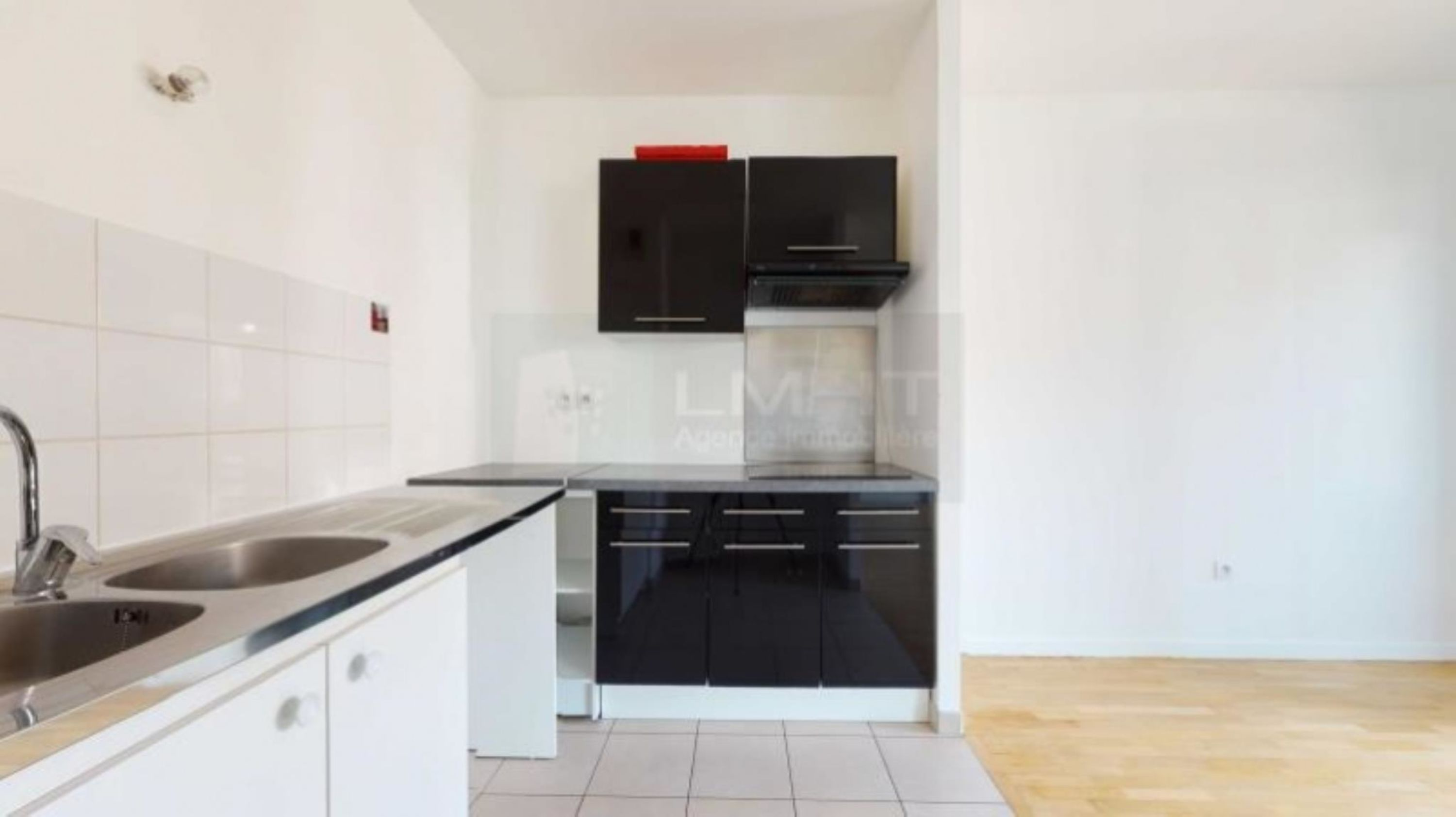 agence immobilière sevres 92 le chesnay 78 achat vente location appartement maison immobilier LMHT ANF BTAOQNJC