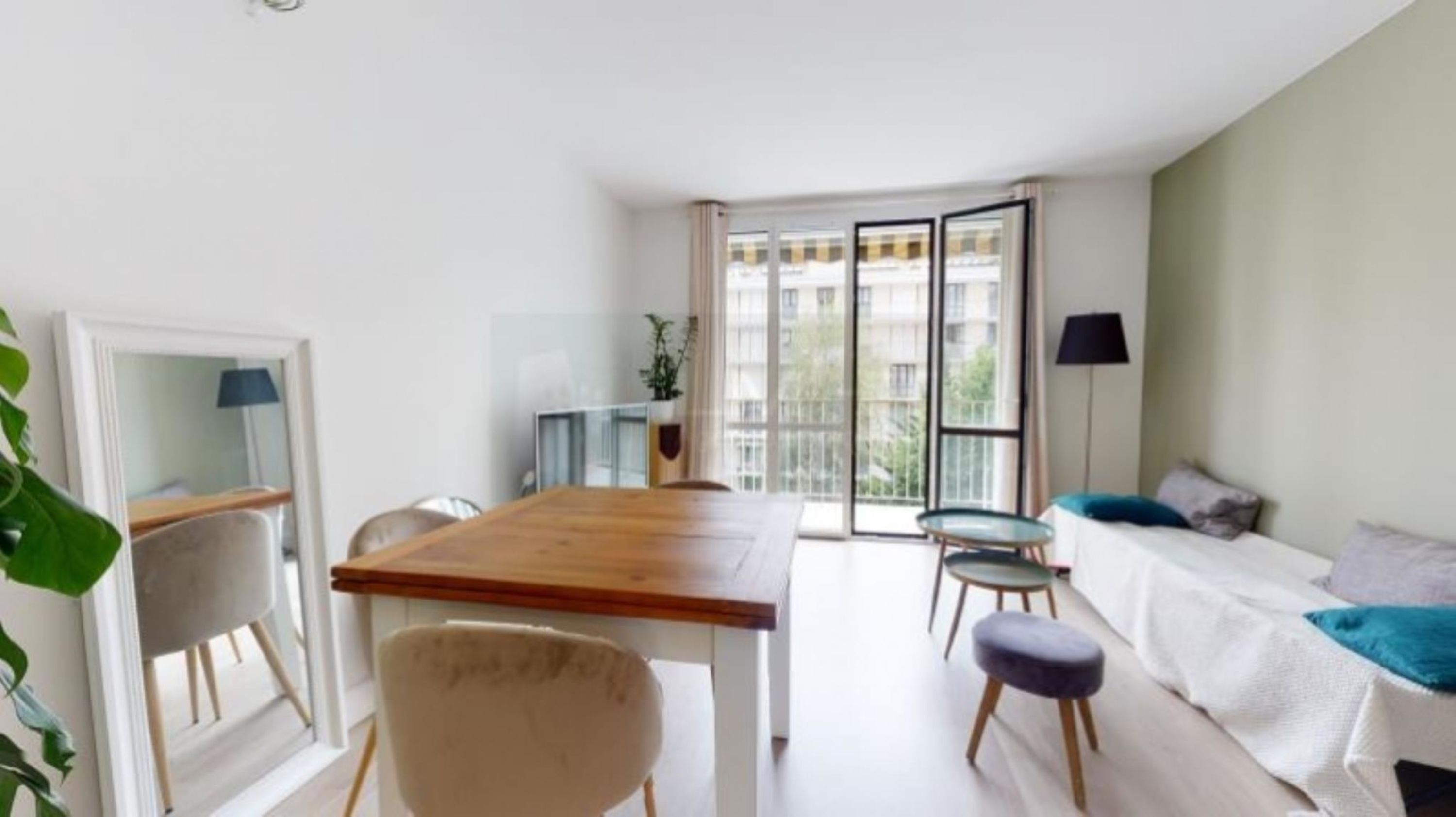 agence immobilière sevres 92 le chesnay 78 achat vente location appartement maison immobilier LMHT ANF HCEQIHTF