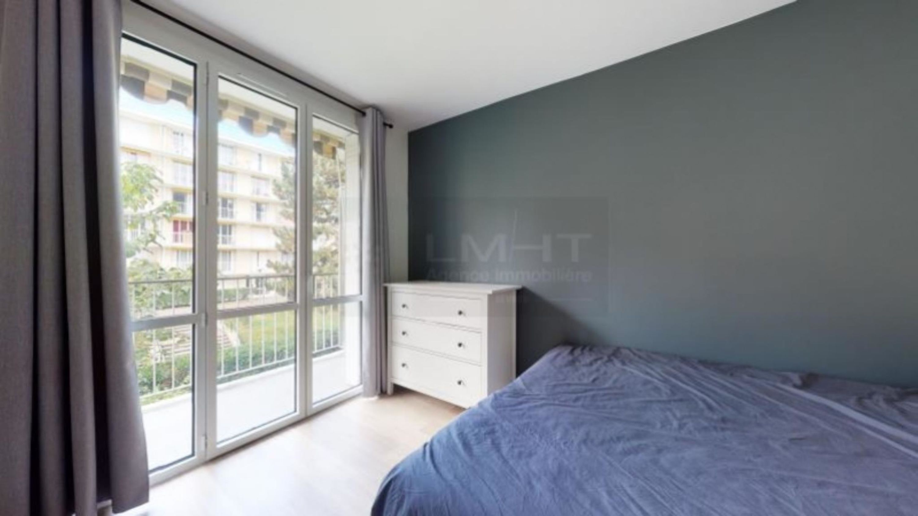 agence immobilière sevres 92 le chesnay 78 achat vente location appartement maison immobilier LMHT ANF SUYOGJNS