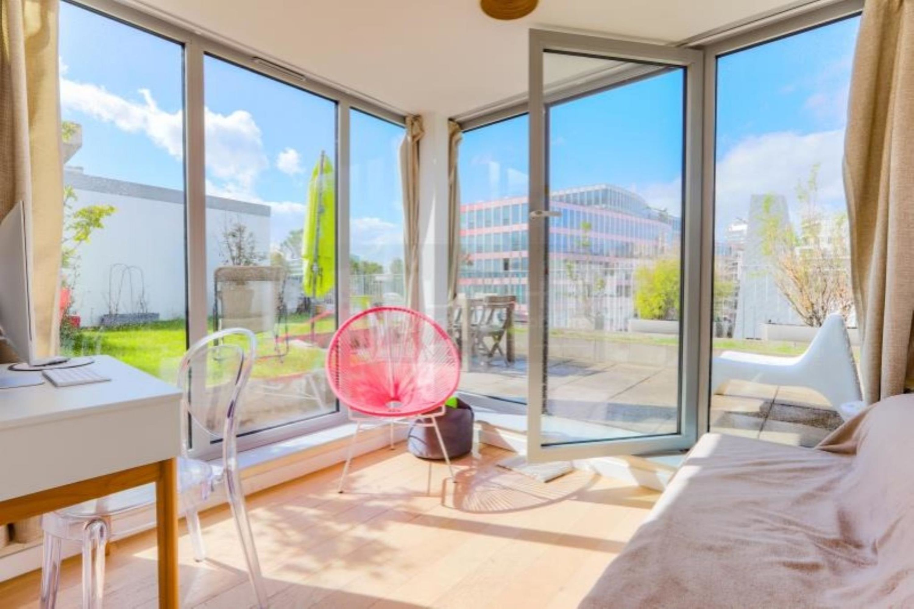 agence immobilière sevres 92 le chesnay 78 achat vente location appartement maison immobilier LMHT ANF PEALOWCJ