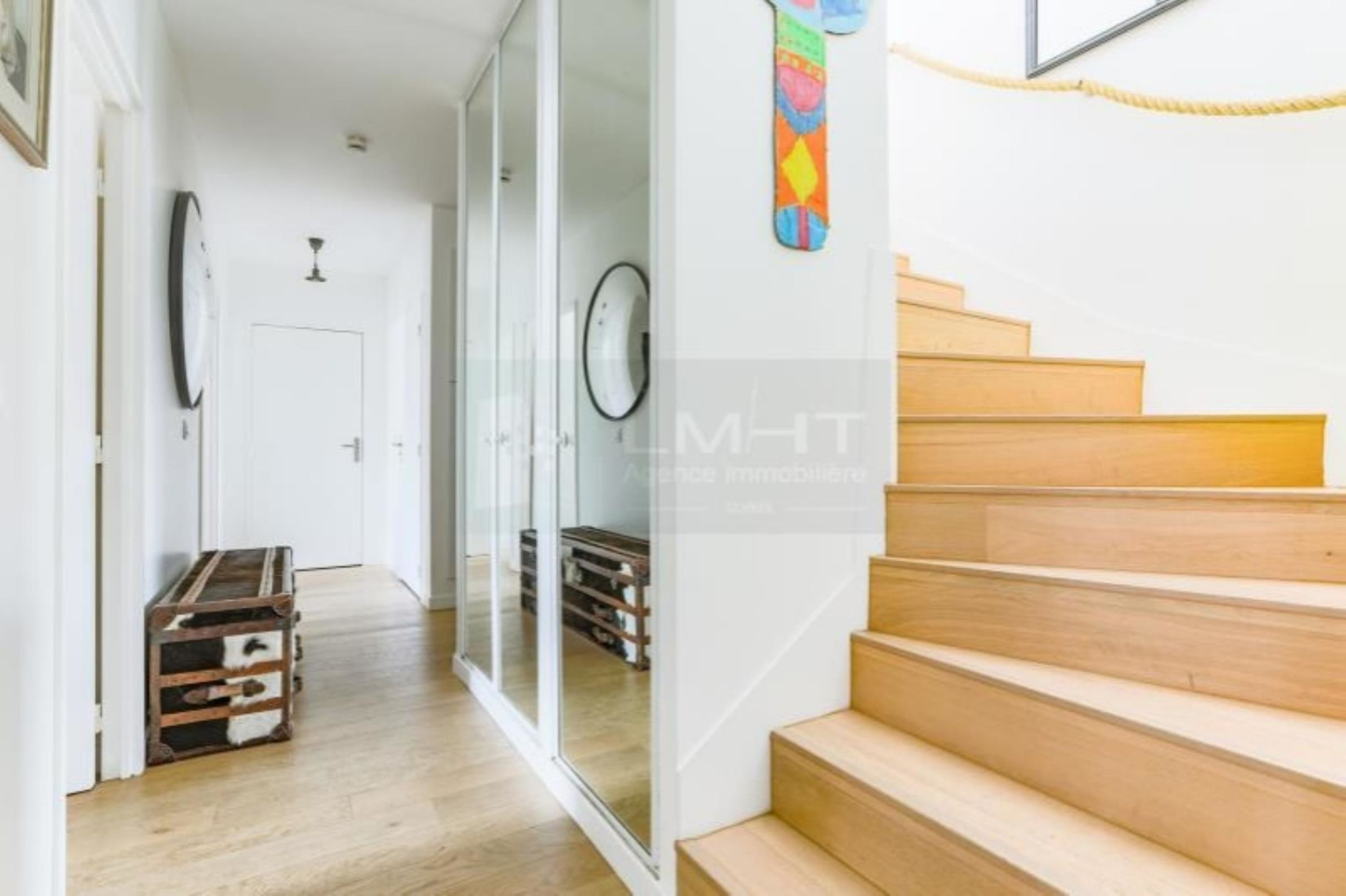 agence immobilière sevres 92 le chesnay 78 achat vente location appartement maison immobilier LMHT ANF NSEVSARG