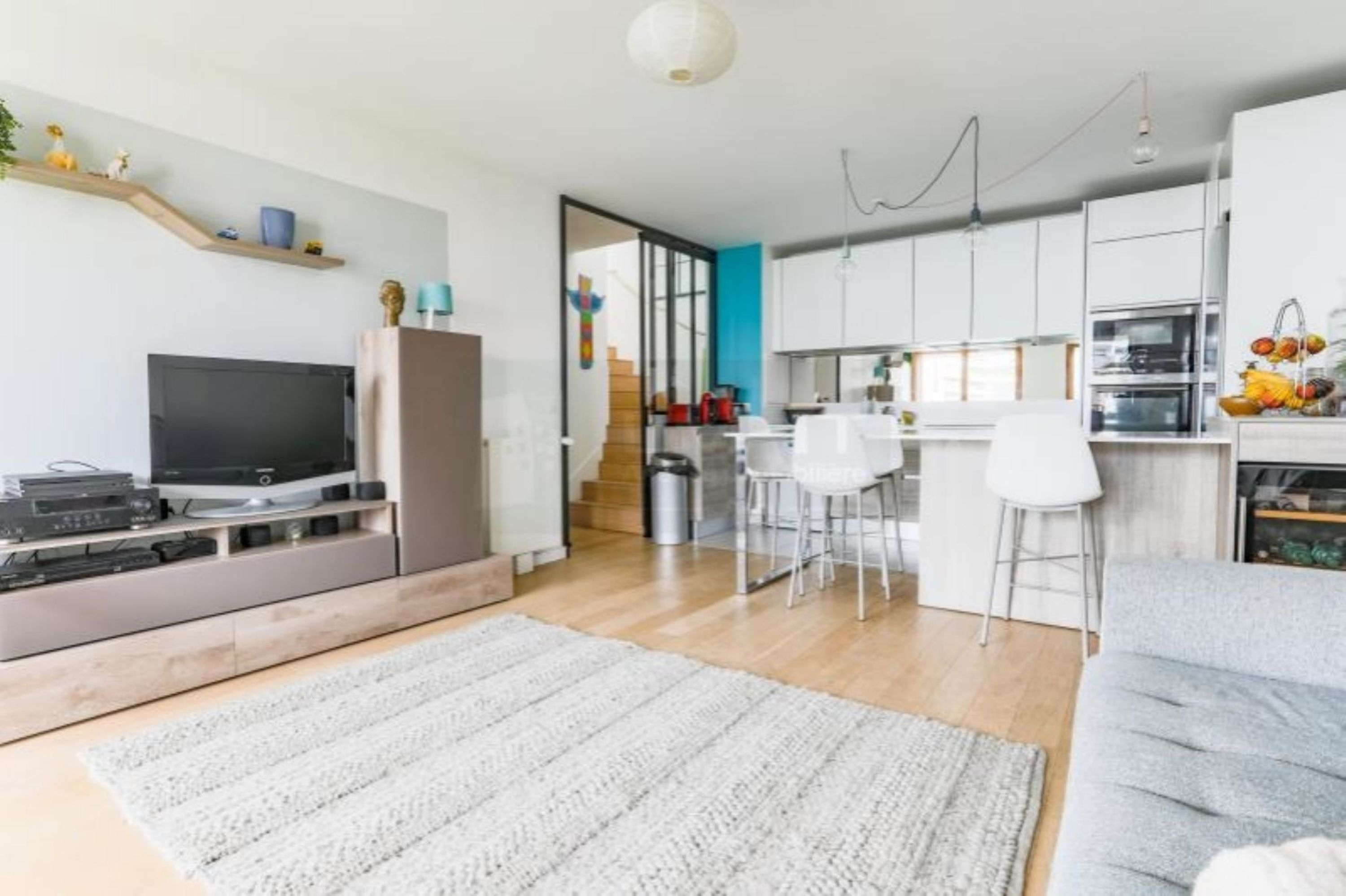 agence immobilière sevres 92 le chesnay 78 achat vente location appartement maison immobilier LMHT ANF PUMMJZSF