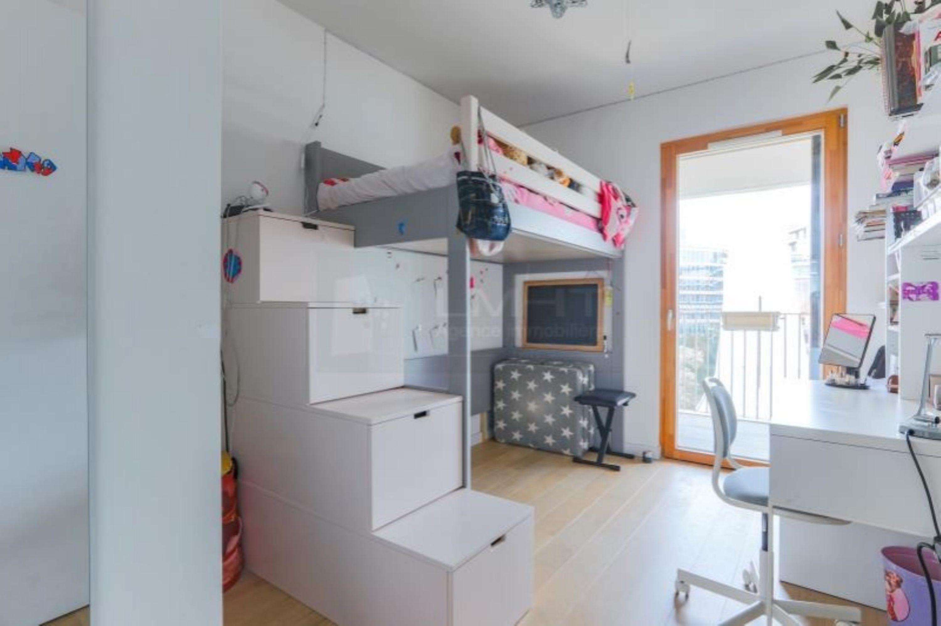 agence immobilière sevres 92 le chesnay 78 achat vente location appartement maison immobilier LMHT ANF IGGKOKRV