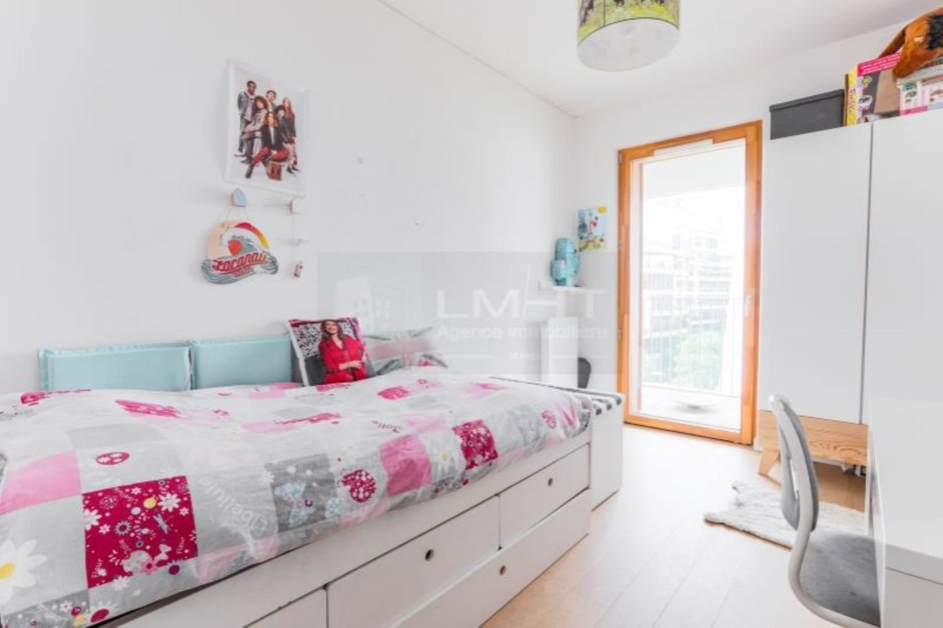 agence immobilière sevres 92 le chesnay 78 achat vente location appartement maison immobilier LMHT ANF HFCBLKSN