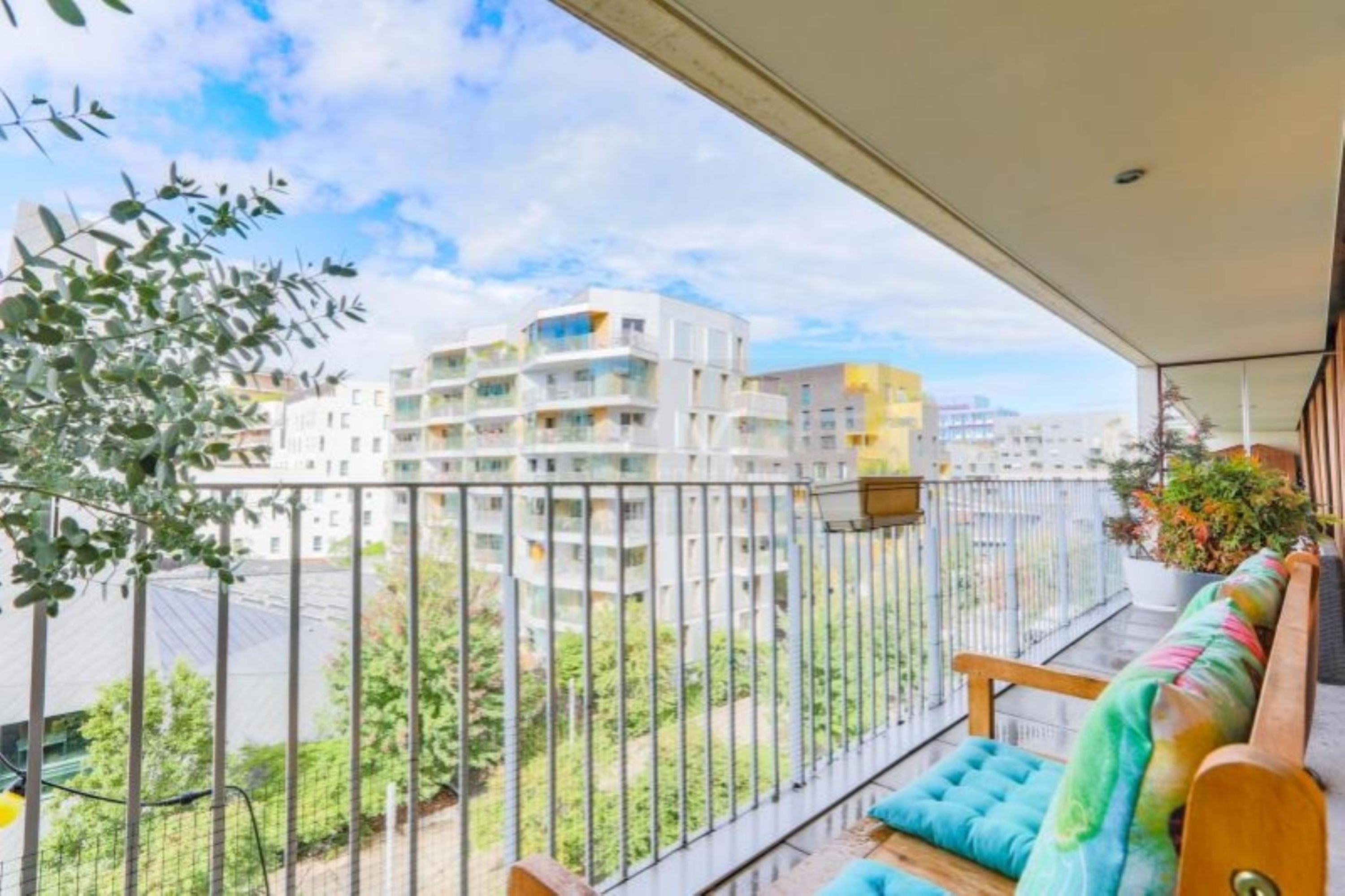 agence immobilière sevres 92 le chesnay 78 achat vente location appartement maison immobilier LMHT ANF SGZFXAQI