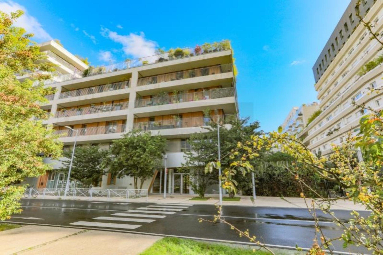 agence immobilière sevres 92 le chesnay 78 achat vente location appartement maison immobilier LMHT ANF DCXXZHWX