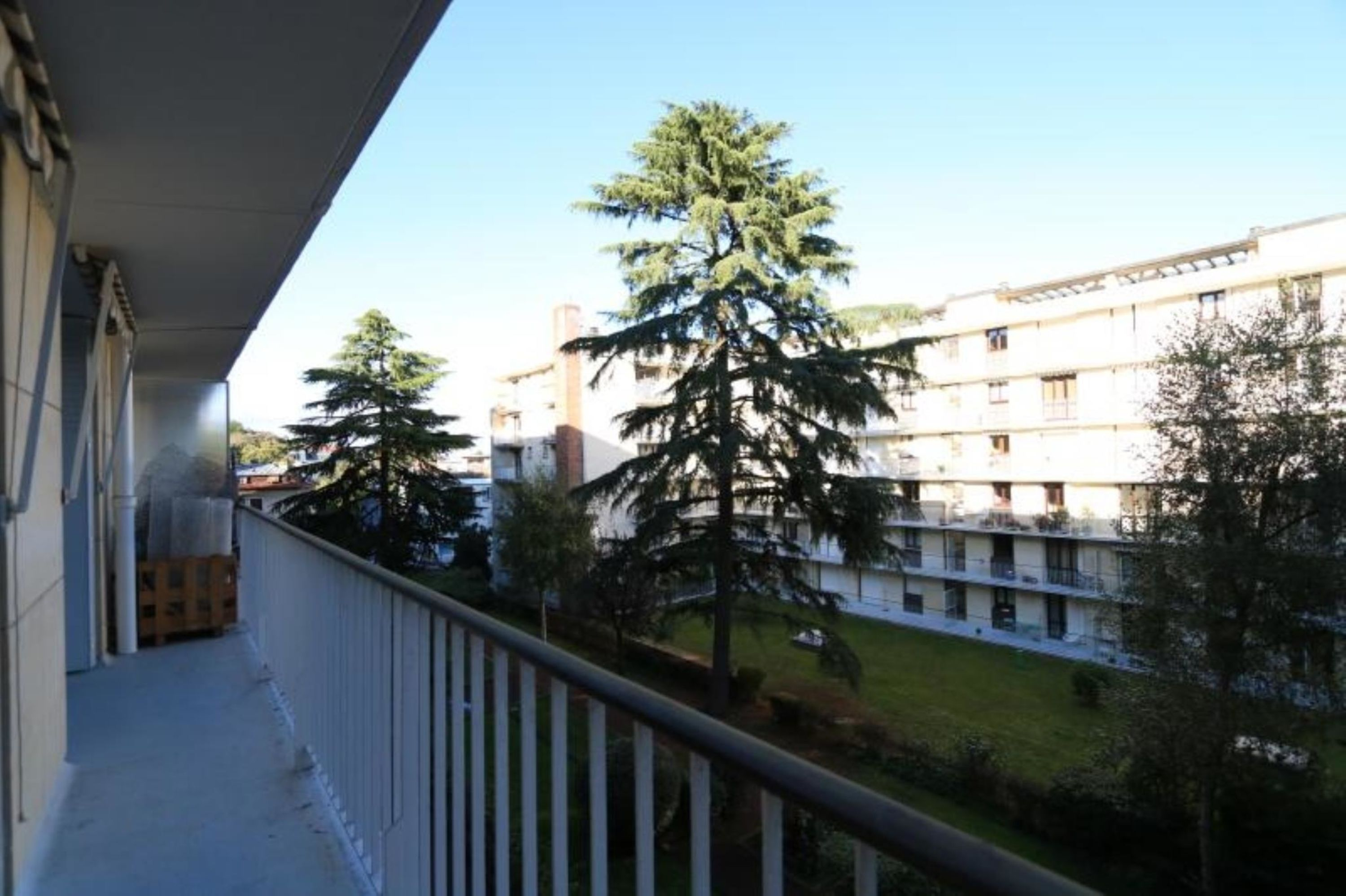 agence immobilière sevres 92 le chesnay 78 achat vente location appartement maison immobilier LMHT ANF WCPFOFGV