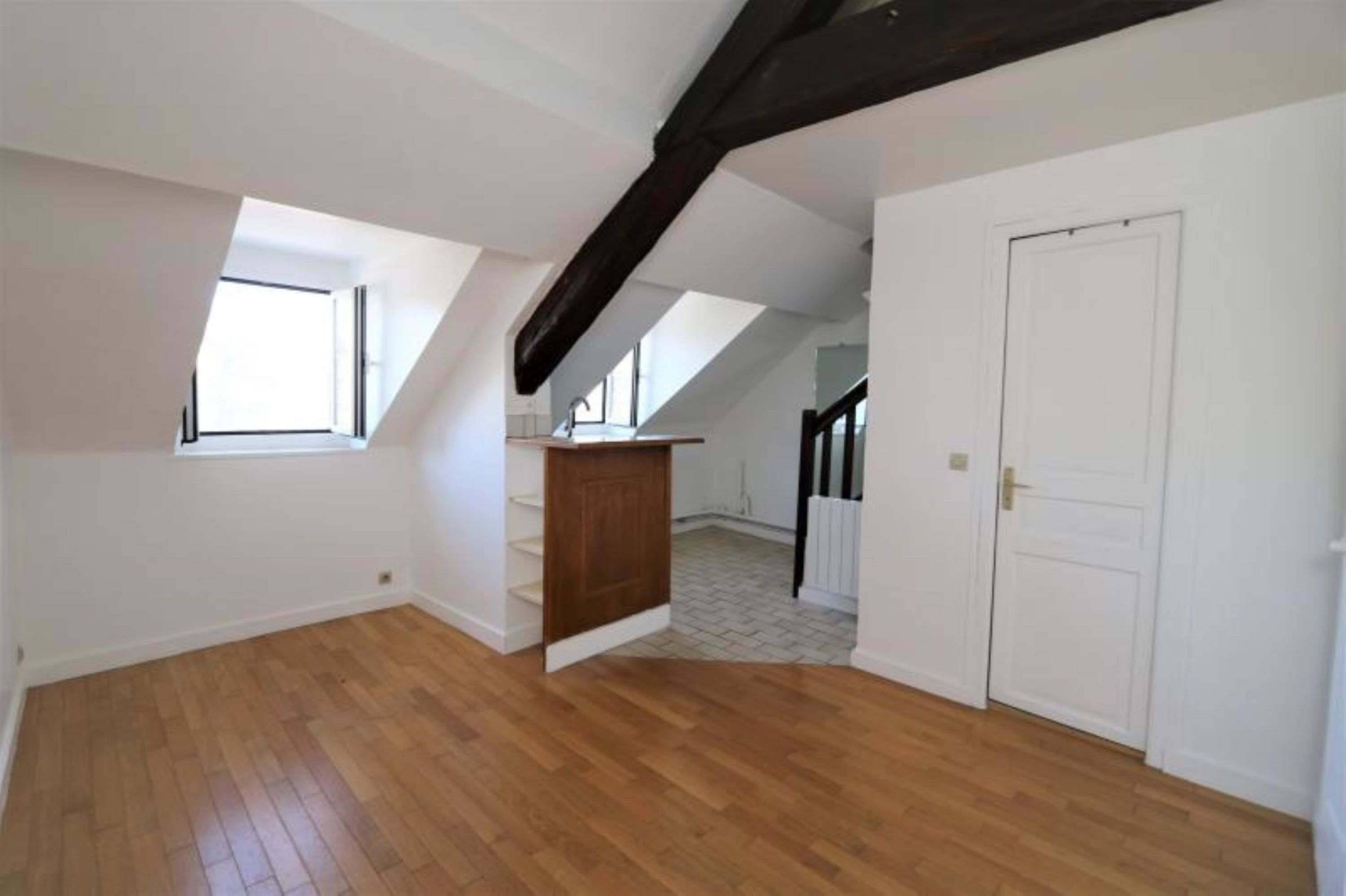 agence immobilière sevres 92 le chesnay 78 achat vente location appartement maison immobilier LMHT ANF DMLEETQL