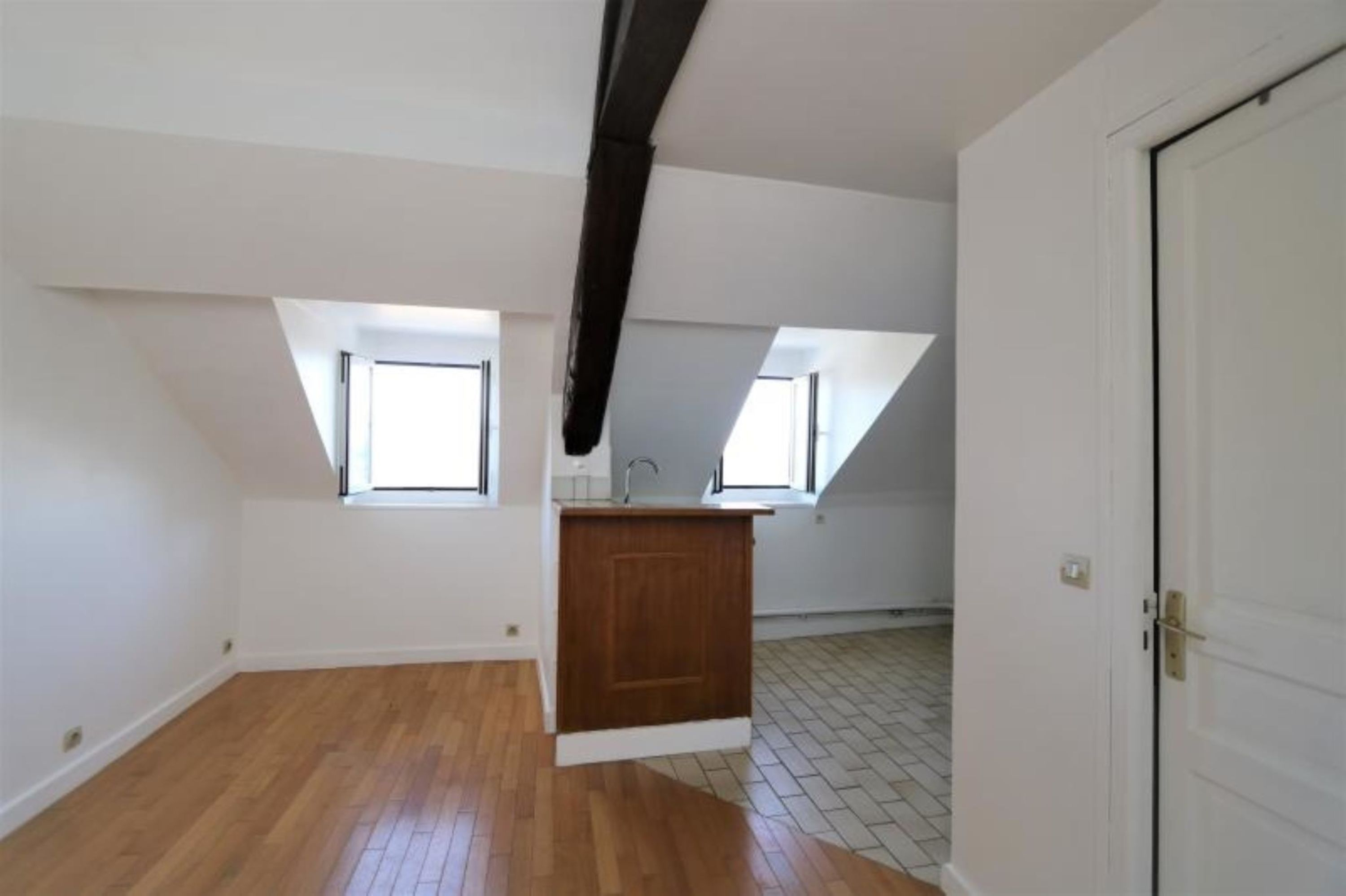 agence immobilière sevres 92 le chesnay 78 achat vente location appartement maison immobilier LMHT ANF UZNWARYI