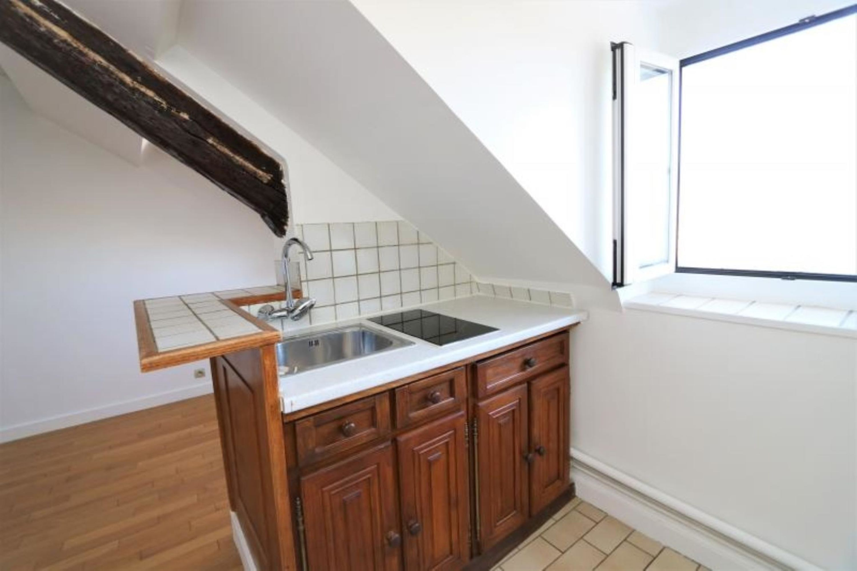 agence immobilière sevres 92 le chesnay 78 achat vente location appartement maison immobilier LMHT ANF EGKNJFXI