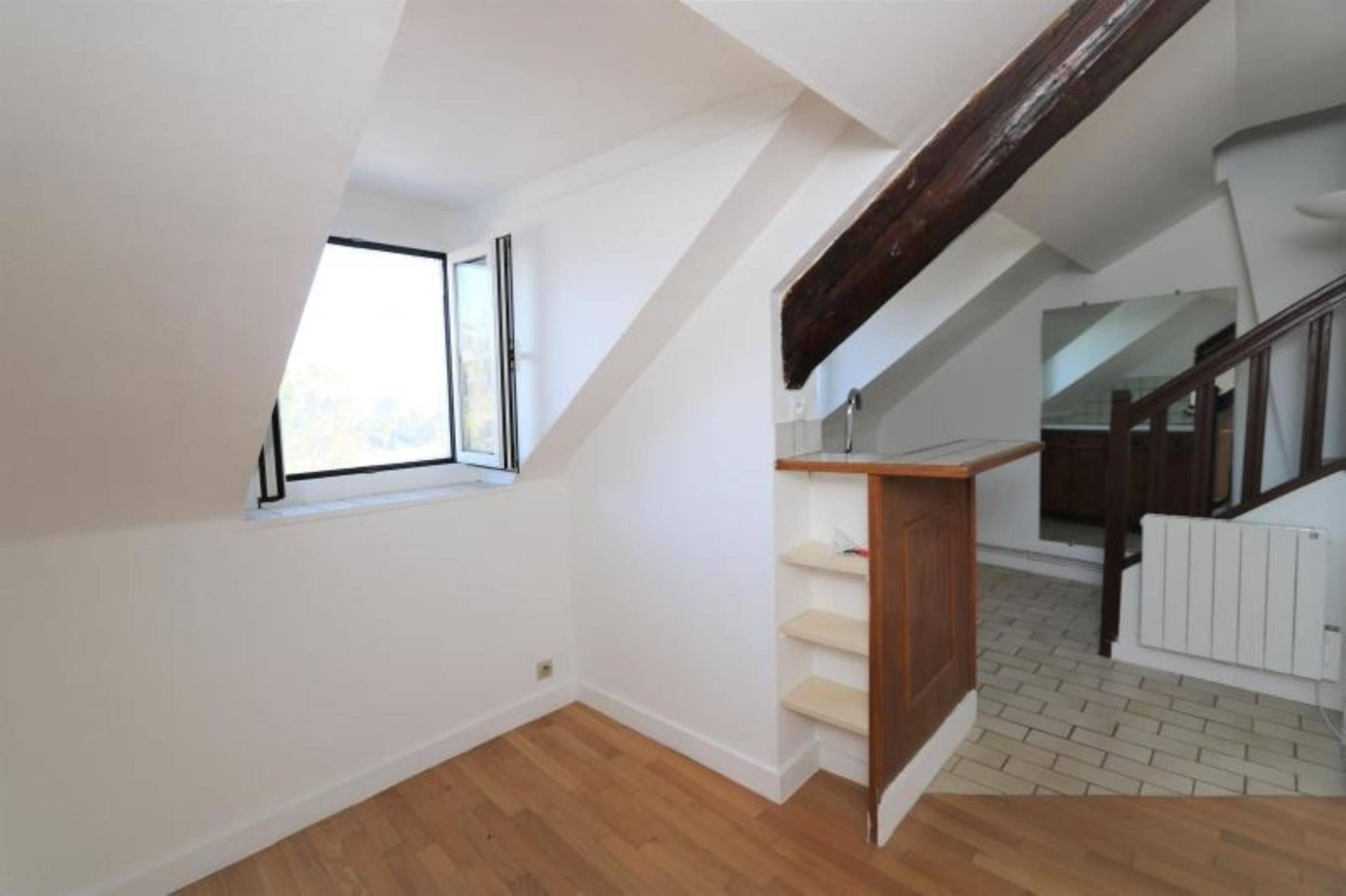 agence immobilière sevres 92 le chesnay 78 achat vente location appartement maison immobilier LMHT ANF VHNYTRDJ