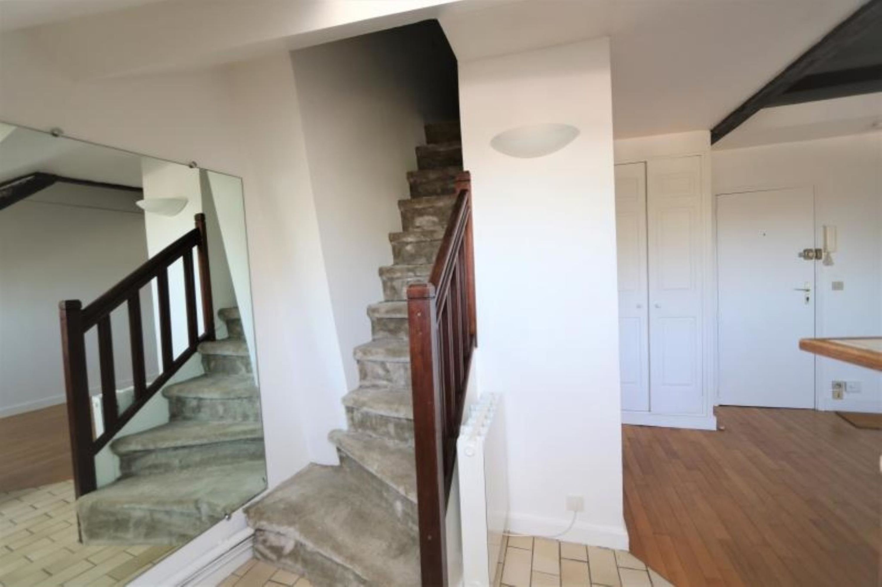 agence immobilière sevres 92 le chesnay 78 achat vente location appartement maison immobilier LMHT ANF DYQQTEFW