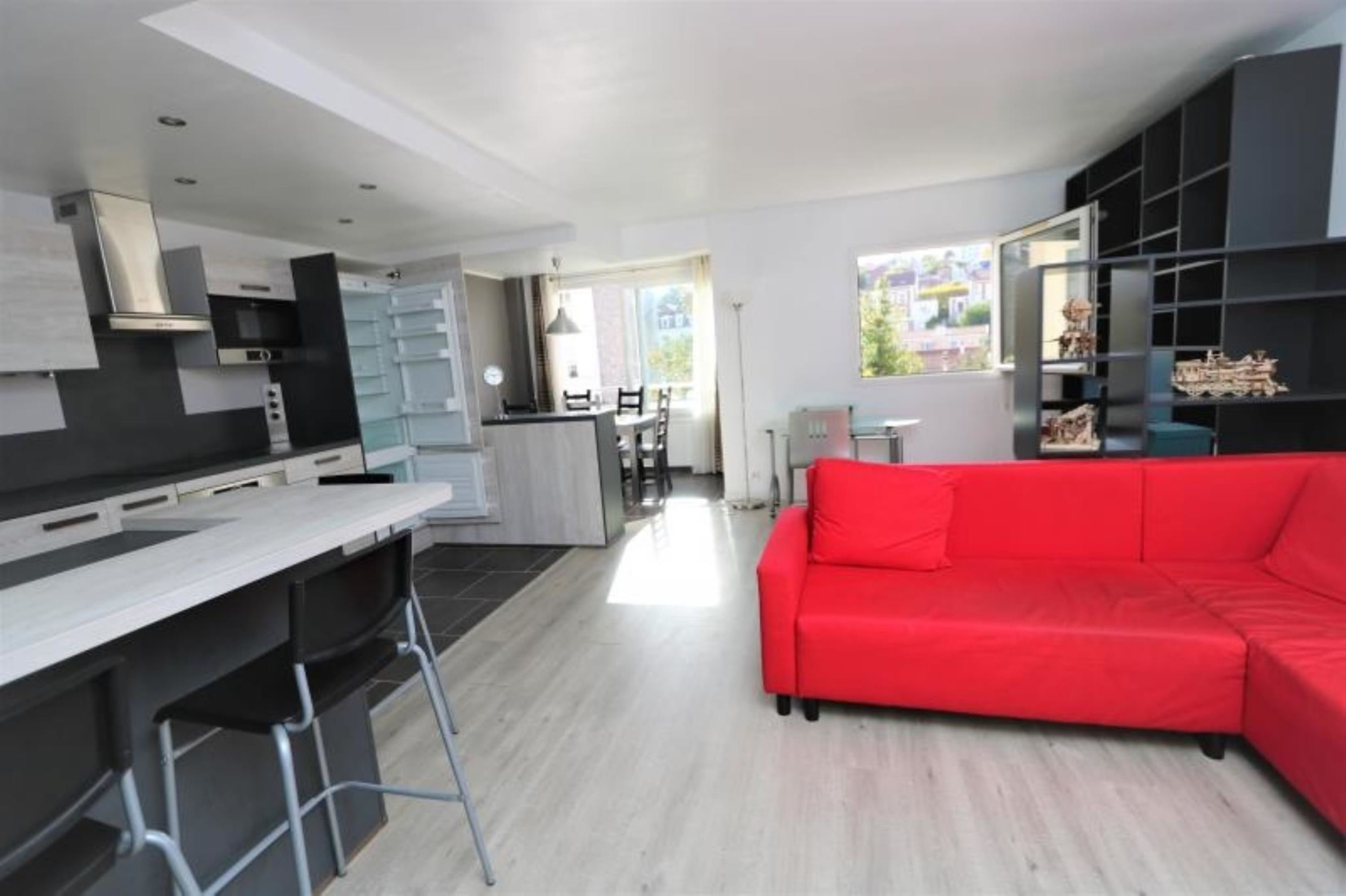 agence immobilière sevres 92 le chesnay 78 achat vente location appartement maison immobilier LMHT ANF FJBCMVLU