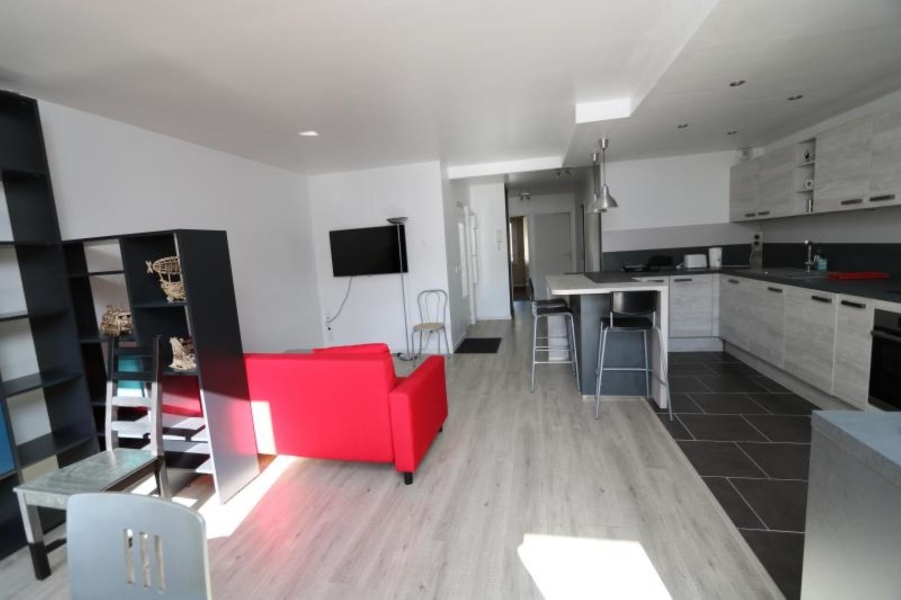 agence immobilière sevres 92 le chesnay 78 achat vente location appartement maison immobilier LMHT ANF HIHJEWLP