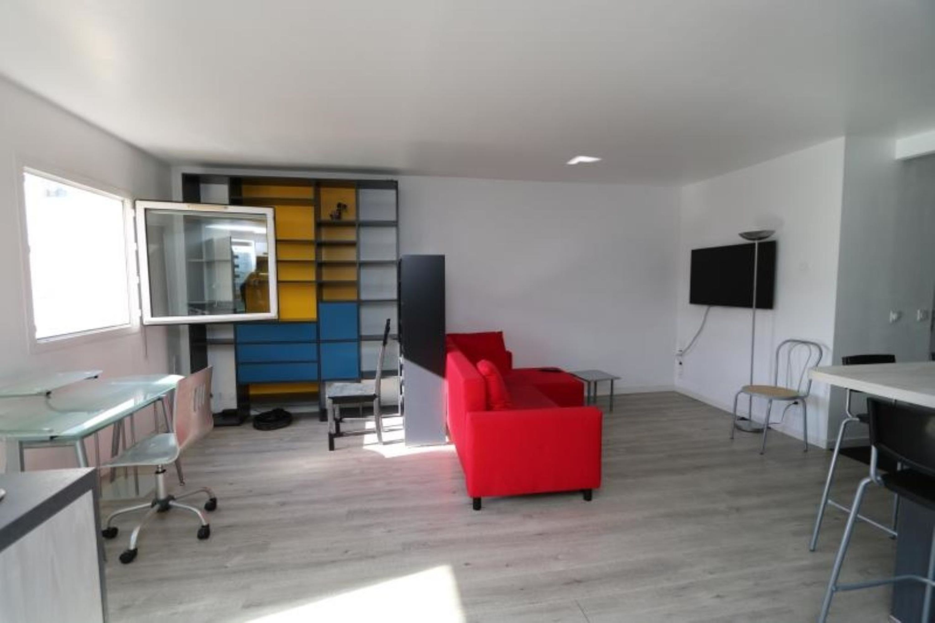 agence immobilière sevres 92 le chesnay 78 achat vente location appartement maison immobilier LMHT ANF XQRMBNFX
