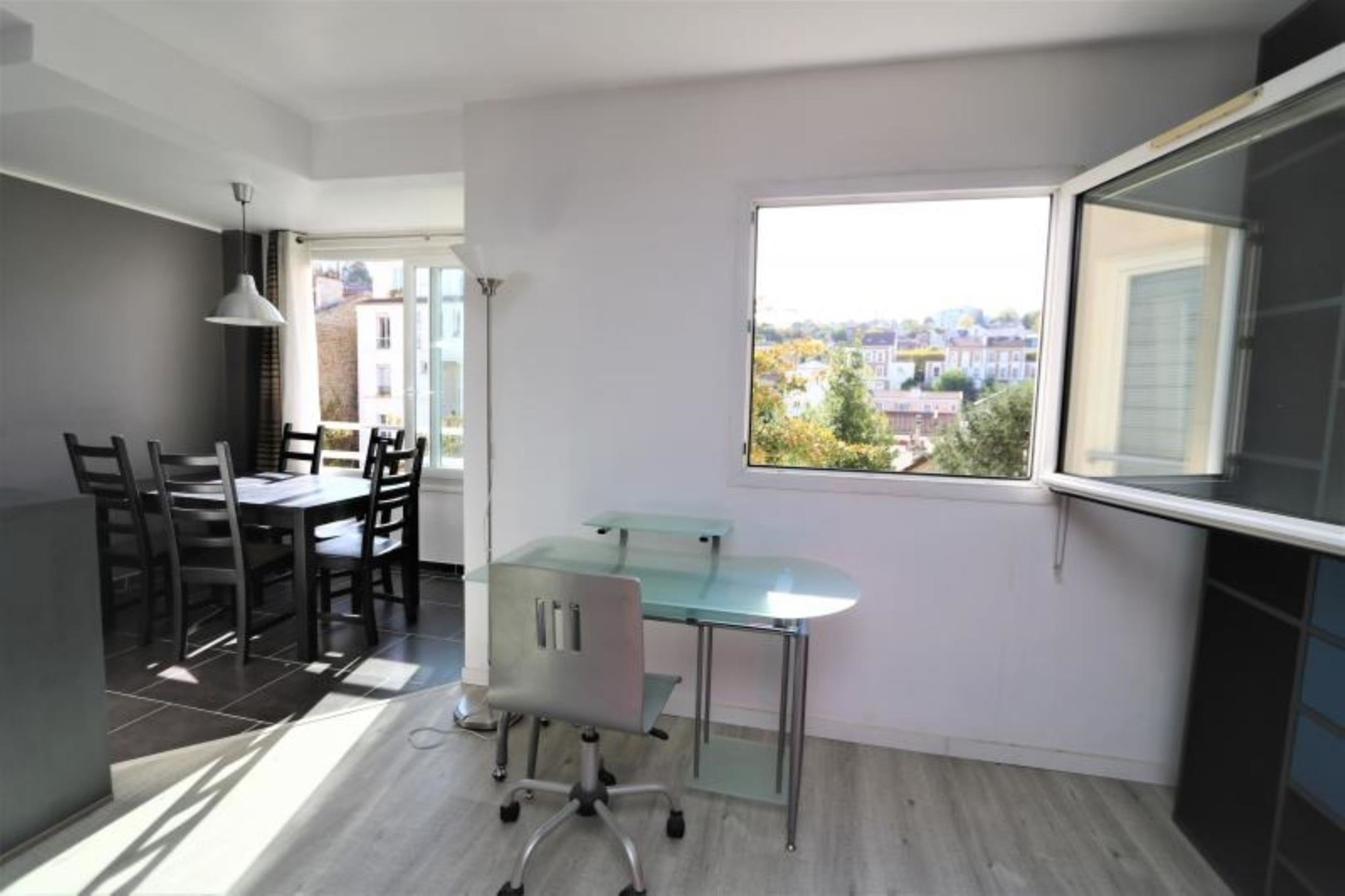 agence immobilière sevres 92 le chesnay 78 achat vente location appartement maison immobilier LMHT ANF DXDAMVCA