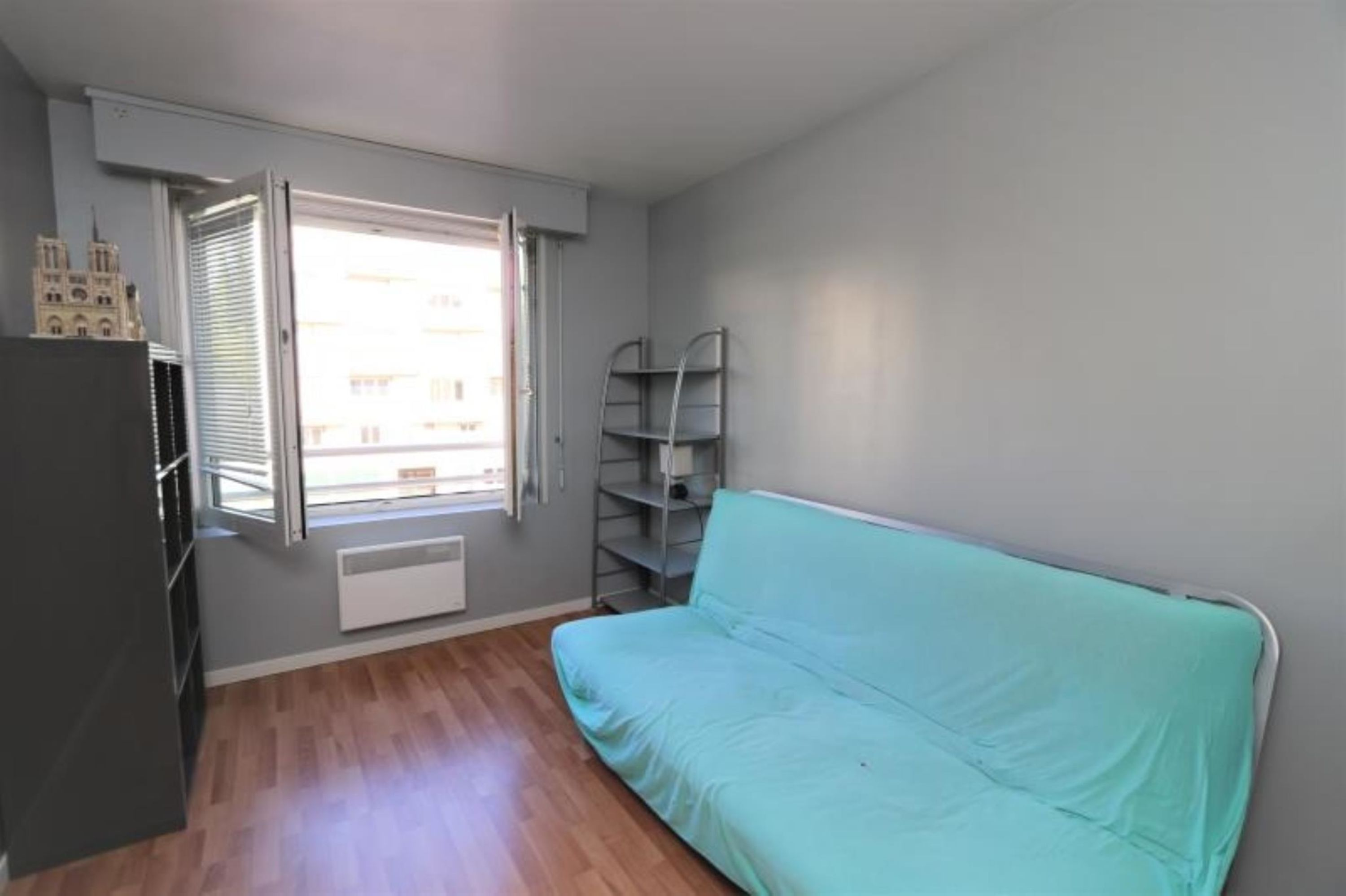 agence immobilière sevres 92 le chesnay 78 achat vente location appartement maison immobilier LMHT ANF VKIZTNAK