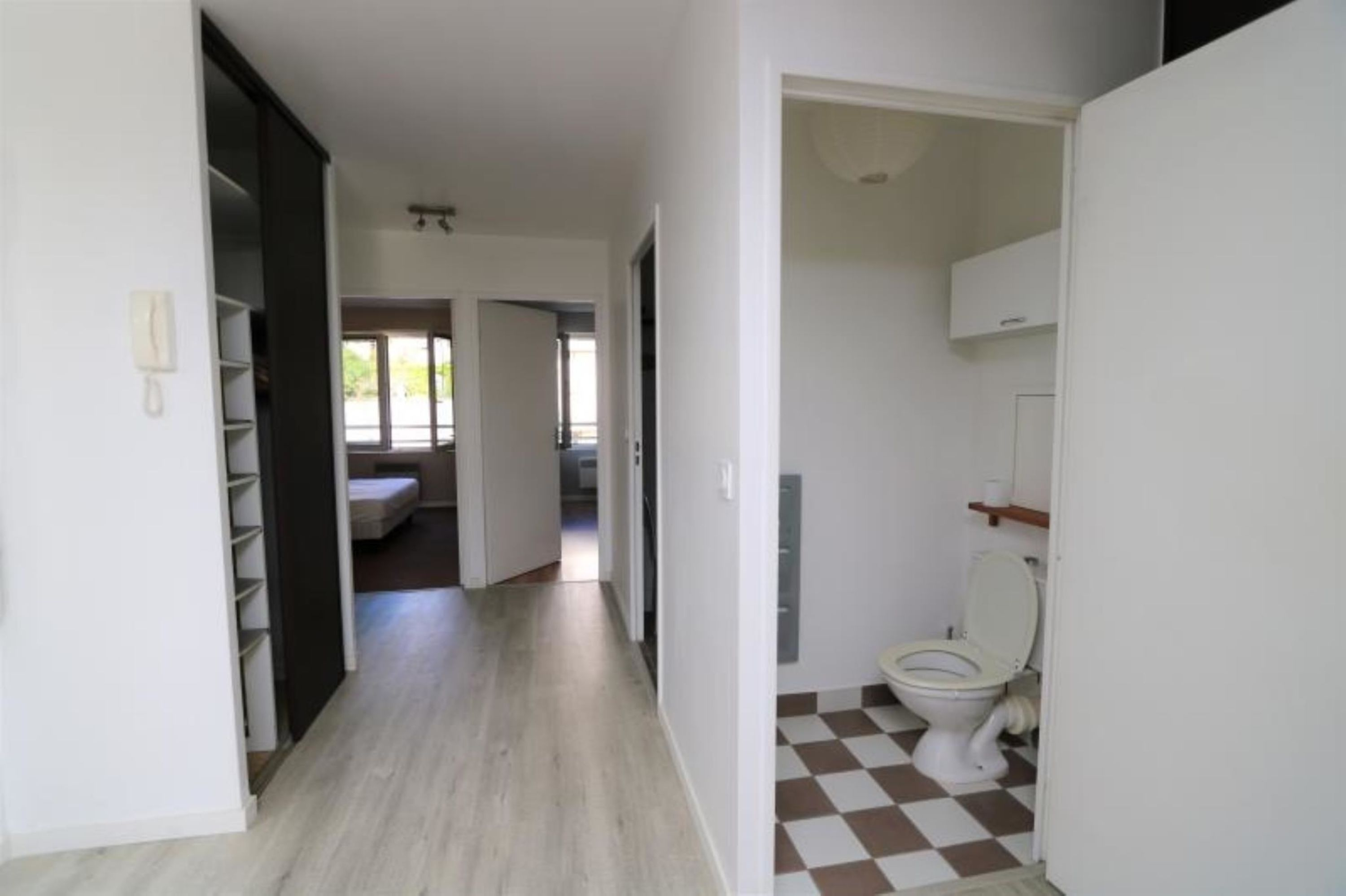 agence immobilière sevres 92 le chesnay 78 achat vente location appartement maison immobilier LMHT ANF CSIUIWWN