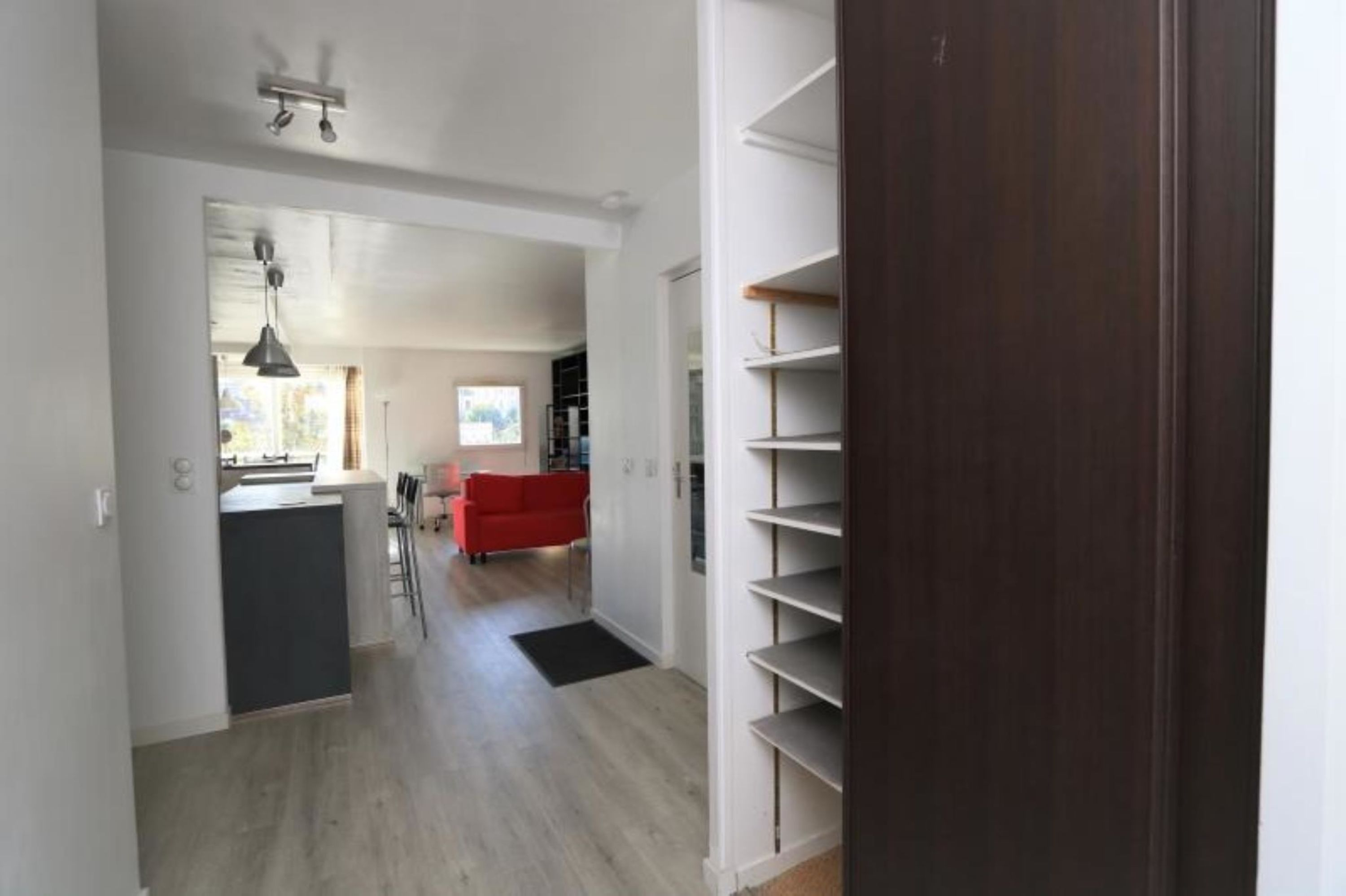 agence immobilière sevres 92 le chesnay 78 achat vente location appartement maison immobilier LMHT ANF PEHZPDUI