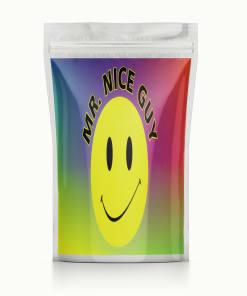 Mr Nice Guy Bulk Herbal