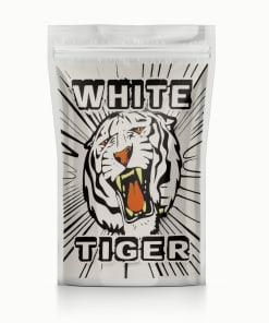 White Tiger Bulk Herbal