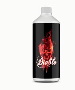 Diablo Bulk Liquid