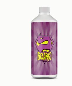 Bizarro Bulk Liquid