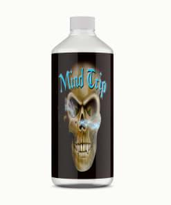 Mind Trip Bulk Liquid