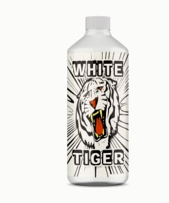 White Tiger Bulk Liquid