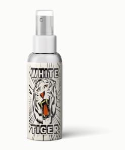 White Tiger Alcohol