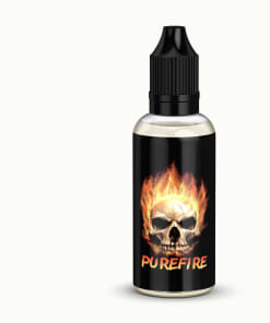 Pure Fire Liquid