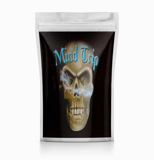 Mind Trip Bulk Herbal