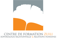 Logo centre de formation zuili