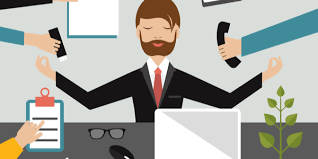 Sophrologie pour les entreprises