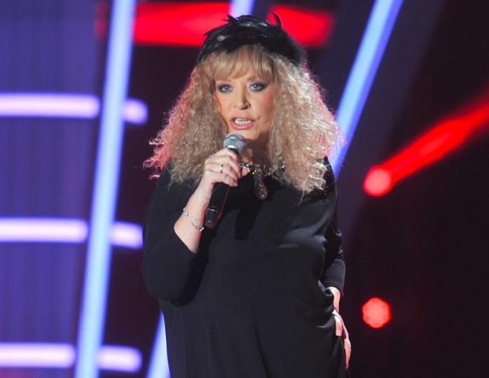 «Рога наставила»: Пугачева не жалеет о разводе с Киркоровым
