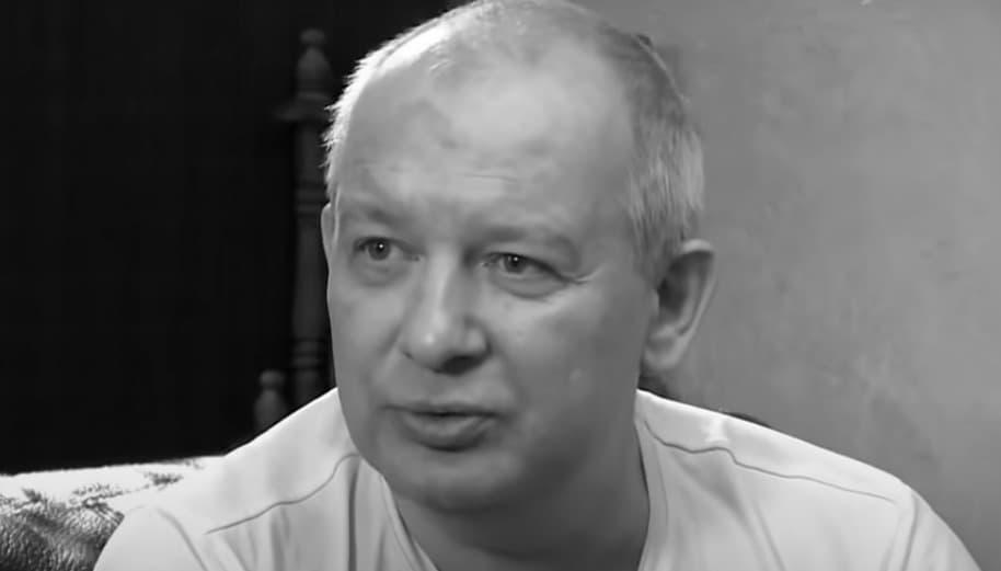 Обвиняемая по делу о смерти Марьянова получила условный срок