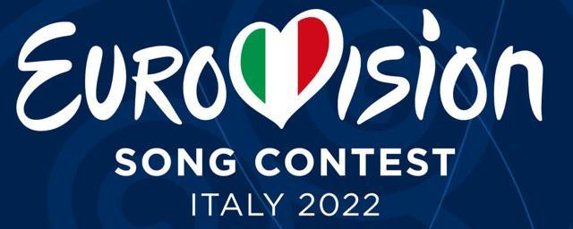 Белоруссия не будет участвовать в конкурсе «Евровидение 2022»