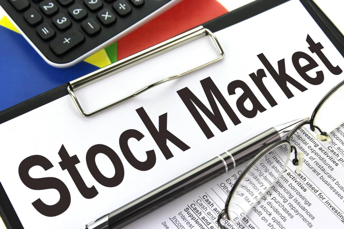 Investing Answers: Investing in Stocks for Beginners