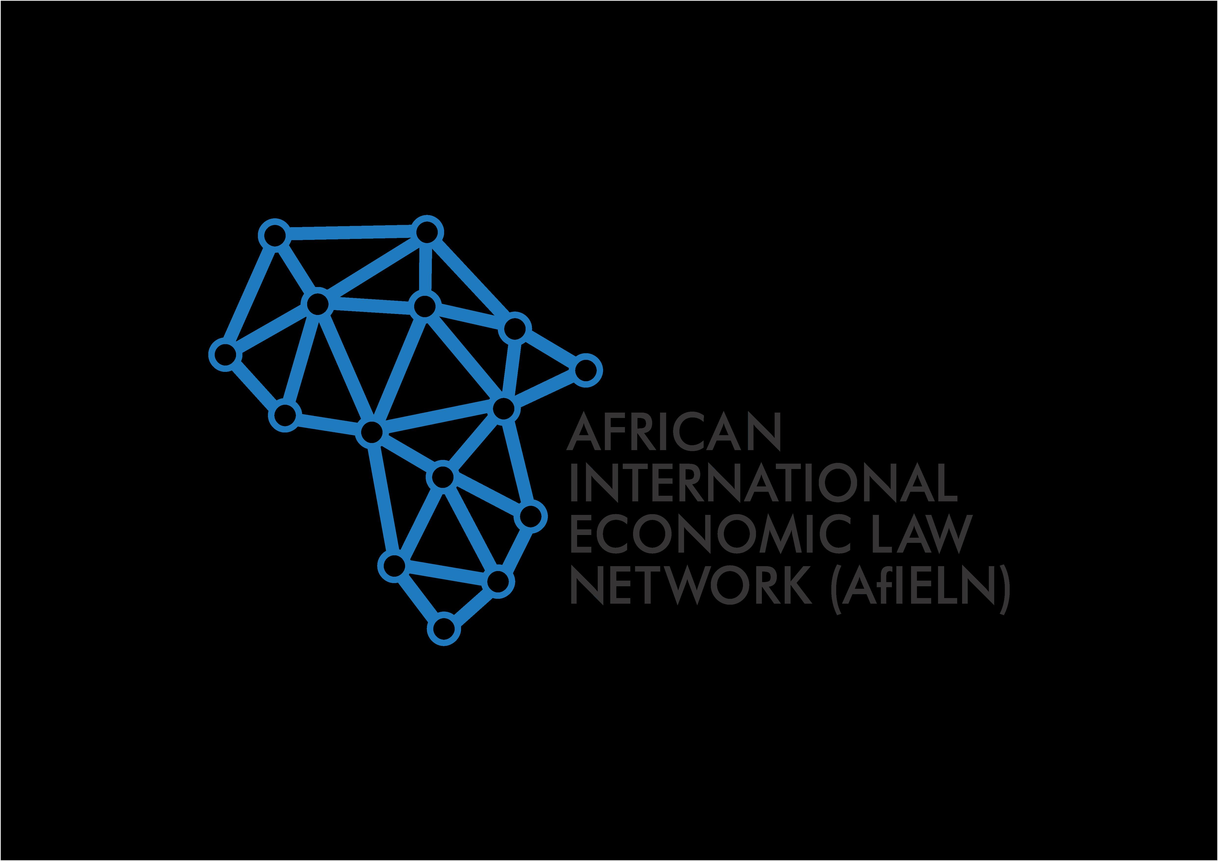 afieln logo
