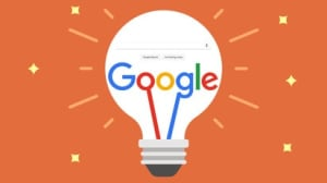 How to Search on Google: 11 Google Advanced Search Tips