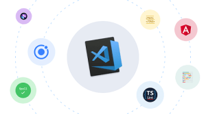 5 Must VsCode plugins for web development
